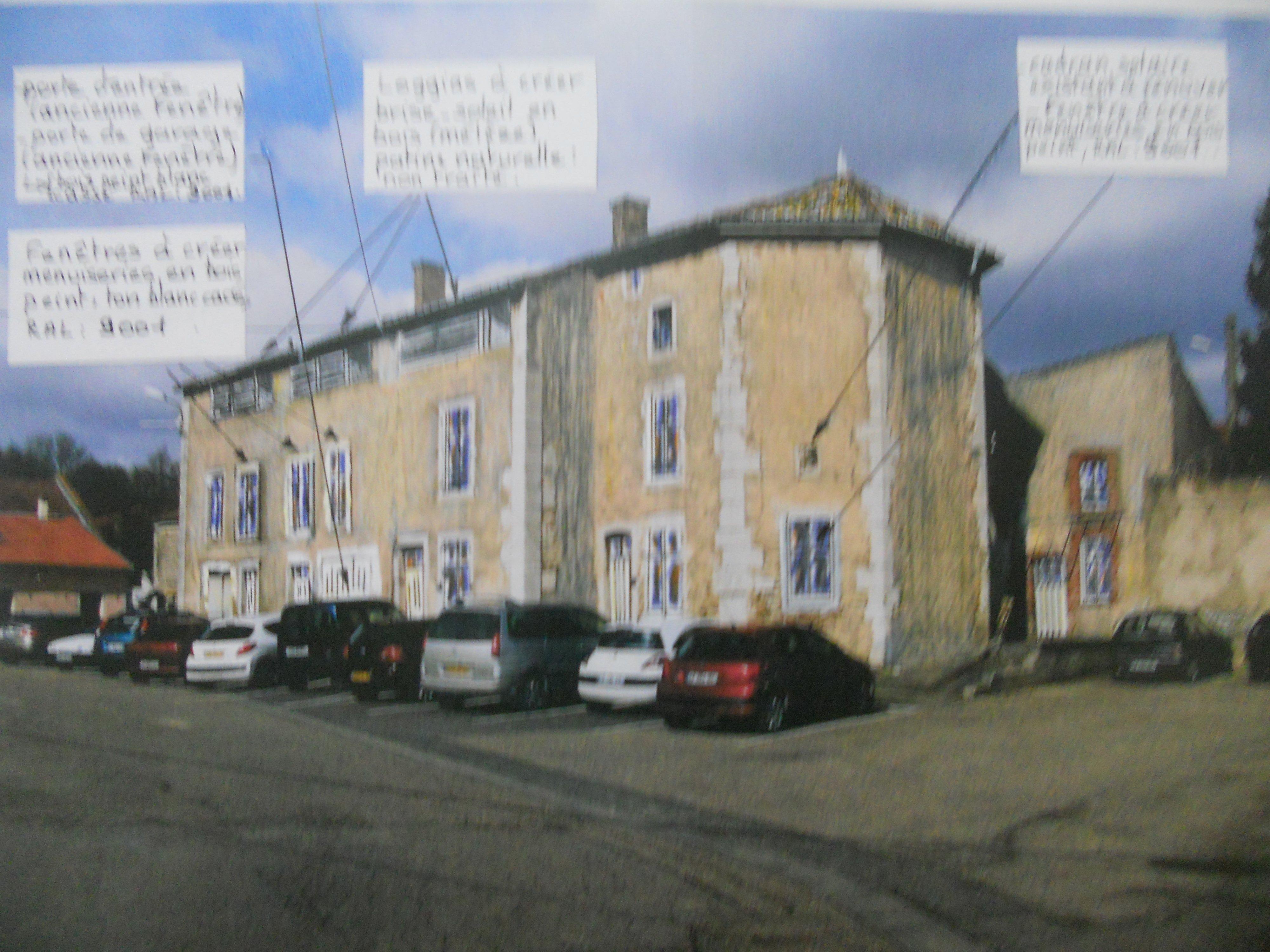 Abbaye saint mansuy eglise saint pierre 54200 toul for Toul 54200 plan